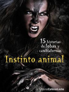 Instinti animal