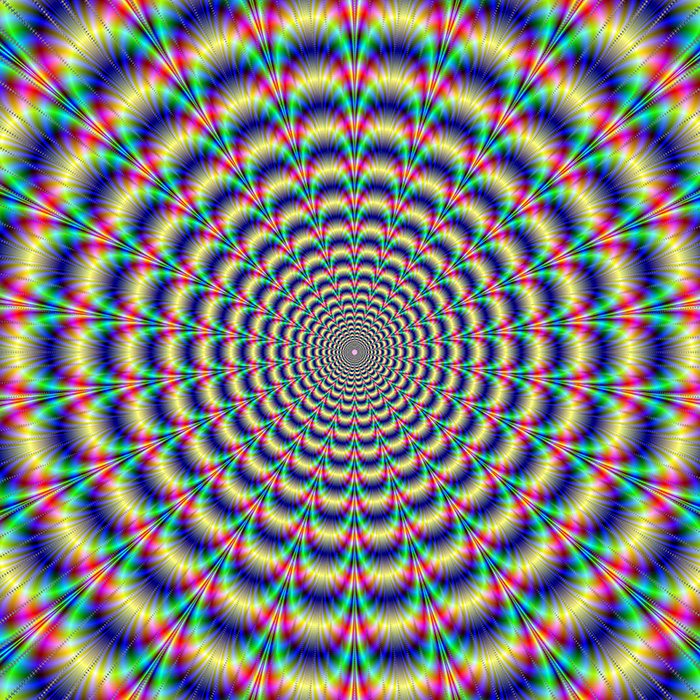 psychedelic-tunnel-illusion