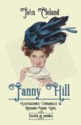 Fanny en español