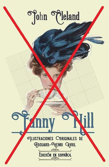 Fanny_censored