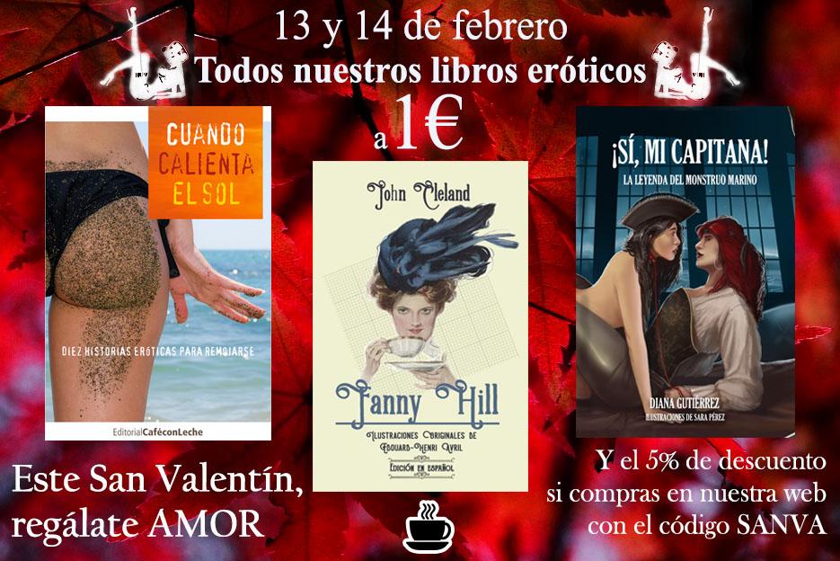Promo_San_valentín