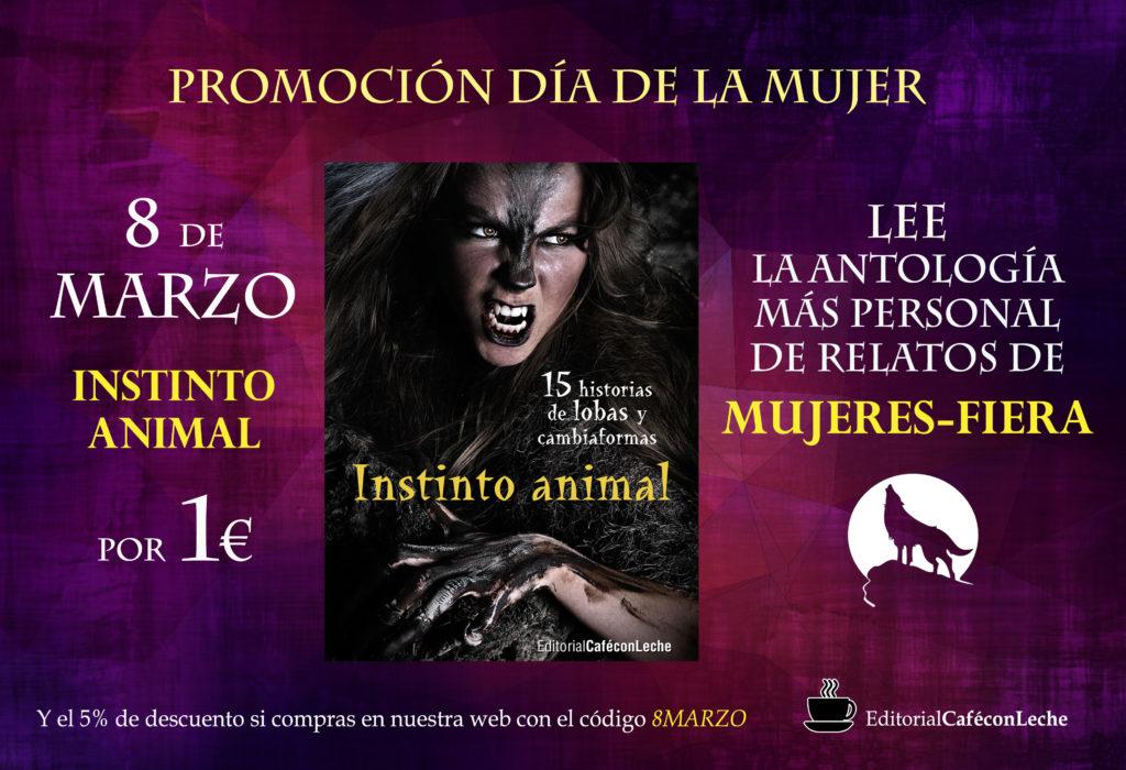 Promo_Instinto_Animal1