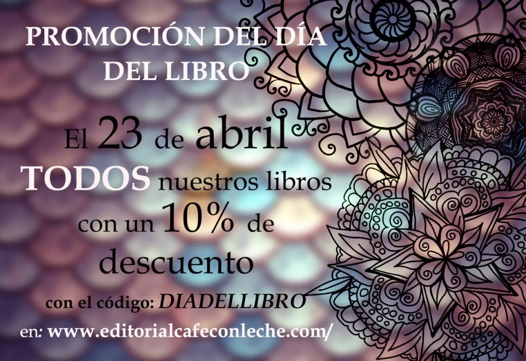 Anuncio_dia_libro