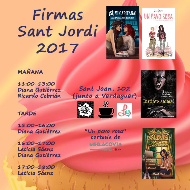 firmas_sant_jordi